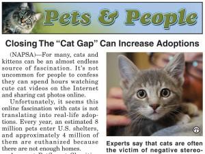 Pets: PetSmart