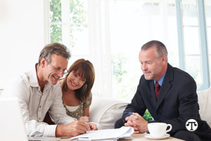 Proper planning now can mean a more comfortable retirement when the time comes.
