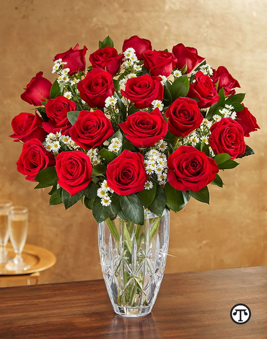 Heeding a few hints can help you look like a blooming genius when sending Valentine's Day flowers.