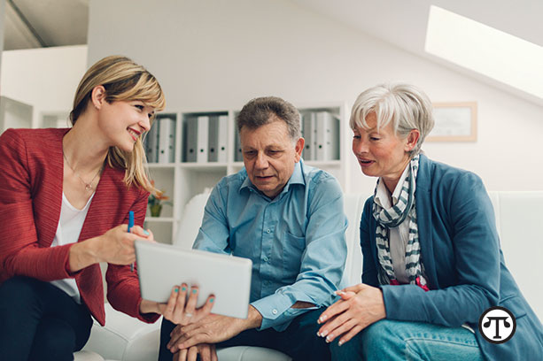 planning your retirement five questions to ask when meeting with a