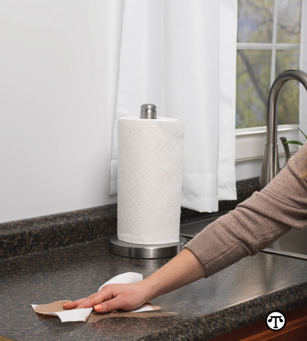 hints for the home kitchen contamination how to keep your family